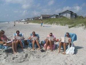 beach-book-nerds