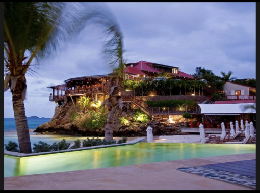 Hotel-Eden-Rock-St-Barts-luxury-holiday