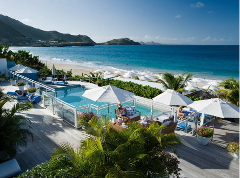 Hotel-Isle-de-France-st-Barts-lu-xury-loday-travel
