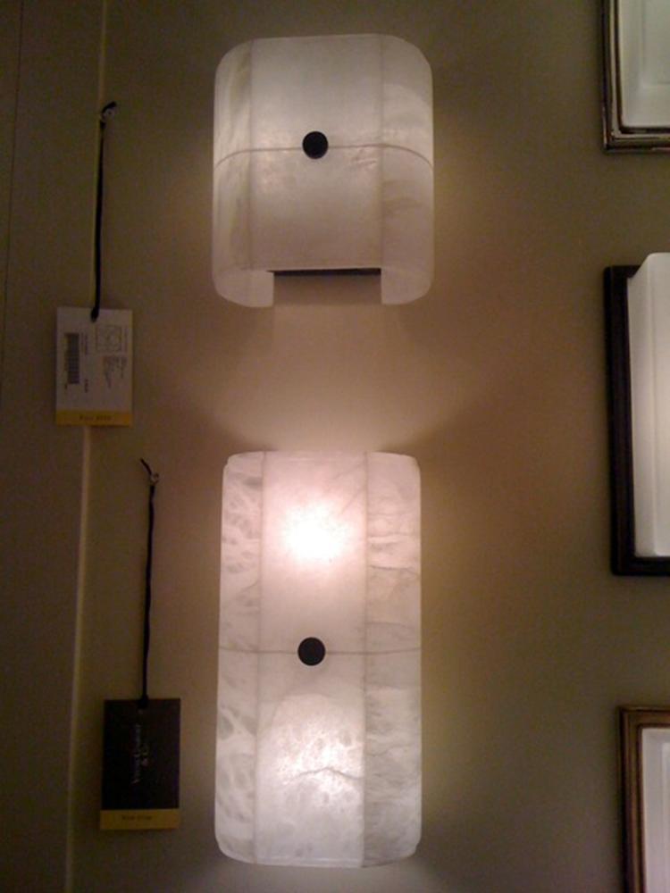 Furniture Market Design Loft The Design Blog Of Barbour Spangle Design