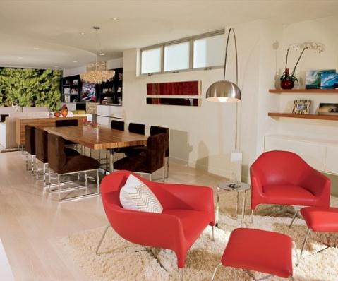 Giada At Home Kitchen Set Design