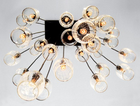 AB_Chandeliers-image04_575_lg