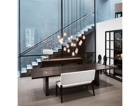 AB_Chandeliers-image38_575_lg